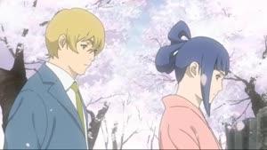 Rating: Safe Score: 28 Tags: animated character_acting hair masashi_kudo wings_of_rean User: paeses