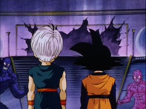 Rating: Safe Score: 3 Tags: animated artist_unknown background_animation beams dragon_ball_series dragon_ball_z dragon_ball_z_11:_attack!_super_warriors effects smoke User: ken
