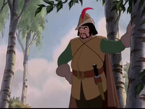 Rating: Safe Score: 16 Tags: animated character_acting grim_natwick ham_luske snow_white_and_the_seven_dwarfs western User: MMFS