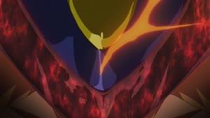 Rating: Safe Score: 33 Tags: animated effects fire henshin keisuke_watabe lightning puzzle_&_dragons_cross User: Ashita