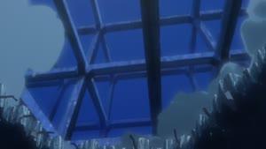 Rating: Safe Score: 32 Tags: animated character_acting effects shingo_yamashita smoke tetsuwan_birdy_decode User: PurpleGeth