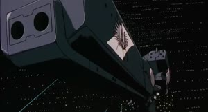 Rating: Safe Score: 8 Tags: animated artist_unknown background_animation beams effects explosions fire legend_of_the_galactic_heroes smoke vehicle User: Asden