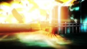 Rating: Safe Score: 5 Tags: animated cgi debris effects explosions liquid lupin_iii lupin_iii:_chikemuri_no_ishikawa_goemon taiki_imamura User: dragonhunteriv