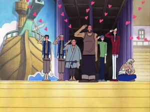 Rating: Safe Score: 26 Tags: animated character_acting hideaki_maniwa one_piece presumed User: Ashita