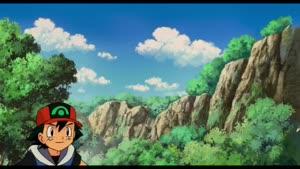 Rating: Safe Score: 15 Tags: animated character_acting creatures effects liquid masaaki_iwane pokemon pokemon_advanced_generation pokemon_advanced_generation_pokemon_ranger_to_umi_no_ouji_manaphy User: dragonhunteriv