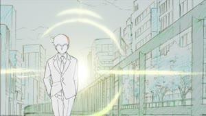Rating: Safe Score: 47 Tags: animated background_animation character_acting genga hiroyuki_aoyama mob_psycho_100 mob_psycho_100_ii production_materials rotation walk_cycle User: ken