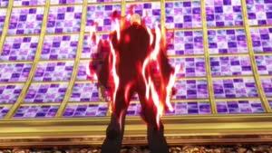Rating: Safe Score: 6 Tags: animated artist_unknown cgi effects fighting lightning persona_5 persona_5:_the_animation persona_5:_the_animation_dark_sun persona_series presumed satoshi_sakai smoke vehicle User: Skrullz