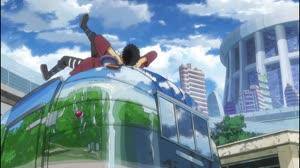 Rating: Safe Score: 46 Tags: animated character_acting dimension_w katsuhiko_kitada presumed User: dragonhunteriv