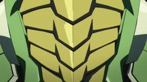 Rating: Safe Score: 28 Tags: animated background_animation debris effects fighting kill_la_kill presumed sushio User: zztoastie