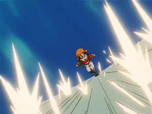 Rating: Safe Score: 119 Tags: animated background_animation debris dragon_ball_gt dragon_ball_series effects fighting naotoshi_shida running User: ken