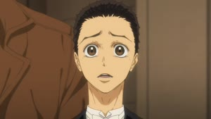 Rating: Safe Score: 27 Tags: animated character_acting effects kengo_takehana liquid smears welcome_to_the_ballroom User: Ashita
