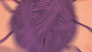 Rating: Safe Score: 35 Tags: animated creatures debris effects fighting genga impact_frames mob_psycho_100 mob_psycho_100_ii production_materials smears yuuto_kaneko User: PurpleGeth
