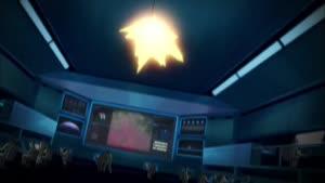 Rating: Safe Score: 54 Tags: animated effects explosions full_metal_panic full_metal_panic_invisible_victory presumed smoke takashi_hashimoto User: Kraker2k