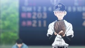 Rating: Safe Score: 2 Tags: animated artist_unknown mix:_meisei_story sports User: Ashita