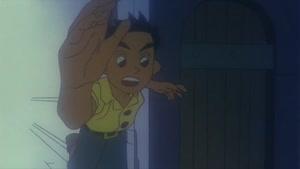 Rating: Safe Score: 24 Tags: animated background_animation character_acting effects liquid running shinji_hashimoto tobe!_kujira_no_peek vehicle User: mysteryman12