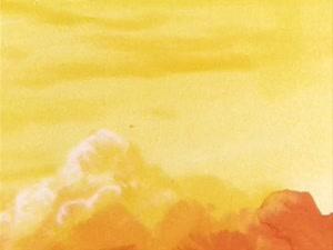 Rating: Safe Score: 5 Tags: animated fighting gegege_no_kitaro gegege_no_kitaro_(1985) presumed yasunori_miyazawa User: Ashita