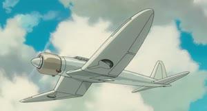 Rating: Safe Score: 106 Tags: animated effects kiyotaka_oshiyama shinya_ohira the_wind_rises vehicle wind User: dragonhunteriv