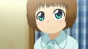 Rating: Safe Score: 38 Tags: animated character_acting jun_arai shion_no_ou toshiyuki_sato wakame_shadows User: Agresiel
