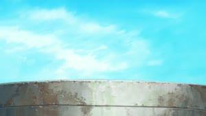 Rating: Safe Score: 34 Tags: animated character_acting masashi_kudo naruto naruto_shippuuden naruto_shippuuden_the_movie presumed User: PurpleGeth