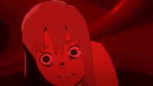 Rating: Safe Score: 323 Tags: animated character_acting crying debris effects fighting hair shingo_yamashita sparks tetsuwan_birdy_decode tetsuwan_birdy_decode_2 User: Ashita