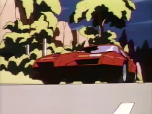 Rating: Safe Score: 10 Tags: animated artist_unknown background_animation effects road_blaster_(video_game) smoke vehicle User: dragonhunteriv