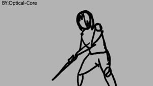 Rating: Safe Score: 87 Tags: animated eastern effects fighting optical-core smears smoke sparks web User: Gem