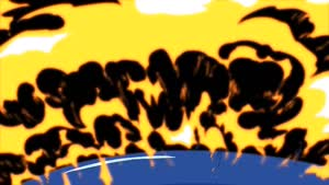Rating: Safe Score: 9 Tags: animated artist_unknown effects fire liquid rivals_of_aether western User: xelabo