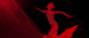 Rating: Safe Score: 11 Tags: animated cgi effects fabric liquid mind_game nobutake_ito running User: Ashita