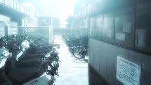 Rating: Safe Score: 6 Tags: animated artist_unknown the_melancholy_of_haruhi_suzumiya walk_cycle User: Ashita