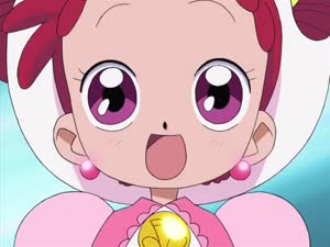 Rating: Safe Score: 14 Tags: animated artist_unknown effects motto!_ojamajo_doremi ojamajo_doremi title_animation User: chii