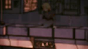 Rating: Safe Score: 385 Tags: animated bahi_jd character_acting debris effects fabric fire food hair hideki_nakagawa koya58 liquid naoki_yoshibe nihonbashi_koukashita_r_keikaku niki_izumoto noriyuki_imaoka rapparu ryosuke_nishii ryo-timo smears yuuki_watanabe User: dragonhunteriv