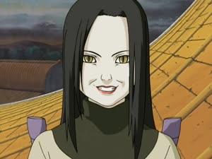 Rating: Safe Score: 33 Tags: animated atsuko_inoue character_acting hair naruto naruto_(2002) User: Narutard