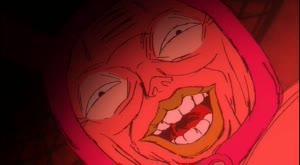 Rating: Safe Score: 16 Tags: animated effects fighting kemonozume presumed sparks takayuki_hamada User: MMFS