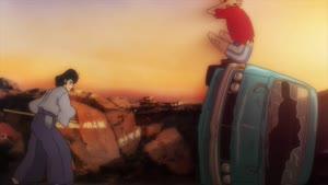 Rating: Safe Score: 12 Tags: animated fighting lupin_iii lupin_iii_part_v presumed smears toshiharu_sugie User: YGP