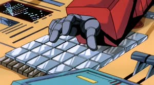 Rating: Safe Score: 10 Tags: animated artist_unknown background_animation character_acting effects mecha rotation transformers_series transformers_the_movie User: Otomo_fan