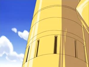 Rating: Safe Score: 6 Tags: animated beams effects kaiketsu_zorori mecha smoke takafumi_hori User: Jupiterjavelin