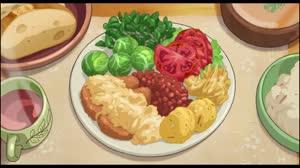 Rating: Safe Score: 22 Tags: animated character_acting food izumi_seguchi mary_and_the_witch's_flower minoru_ohashi presumed takeshi_inamura User: dragonhunteriv