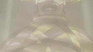 Rating: Safe Score: 1 Tags: animated debris effects explosions lightning masaaki_endou presumed puzzle_&_dragons_cross smoke User: Ashita