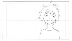 Rating: Safe Score: 103 Tags: animated fighting katsunori_shibata web User: Ashita