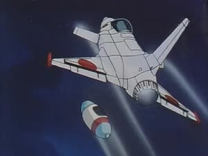 Rating: Safe Score: 18 Tags: animated background_animation effects explosions mitsuo_iso transformers_chojin_master_force transformers_series vehicle User: MMFS