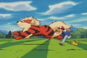 Rating: Safe Score: 26 Tags: animated artist_unknown creatures effects fire ice lightning pokemon pokemon_(1997) running User: Ashita