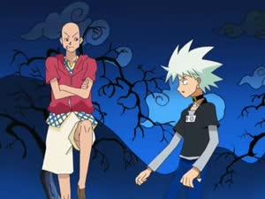 Rating: Safe Score: 5 Tags: animated bobobo-bo_bo-bobo effects fighting kenji_kuroyanagi presumed smoke User: Jupiterjavelin