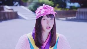 Rating: Safe Score: 6 Tags: animated beams effects live_action onikawaii presumed rapparu web User: Ashita