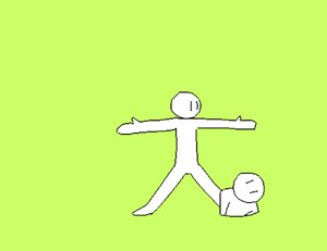 Rating: Safe Score: 39 Tags: animated sachi_suzuki web User: osama___a