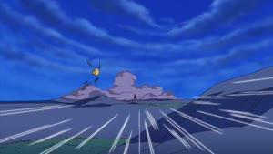 Rating: Safe Score: 24 Tags: animated background_animation effects explosions katsumi_ishizuka liquid one_piece smoke User: Ashita