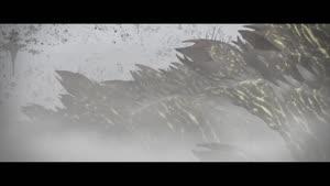 Rating: Safe Score: 14 Tags: animated effects eureka_seven_-_hi-evolution eureka_seven_series hideki_kakita lightning smoke User: Ashita