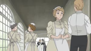Rating: Safe Score: 5 Tags: animated character_acting emma:_a_victorian_romance_second_act tetsuya_takeuchi User: KamKKF