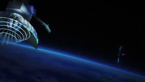 Rating: Safe Score: 0 Tags: animated artist_unknown beams debris effects explosions fighting flying lightning mahou_shoujo_lyrical_nanoha mahou_shoujo_lyrical_nanoha_detonation smoke User: finalwarf