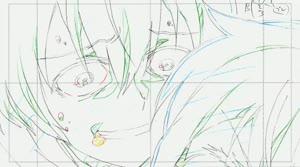 Rating: Safe Score: 15 Tags: animated character_acting genga production_materials sword_art_online_ii sword_art_online_series tetsuya_takeuchi User: Igettäjä