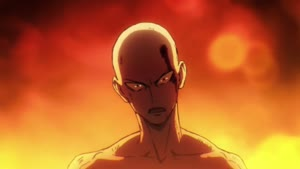 Rating: Safe Score: 366 Tags: animated creatures debris effects fighting norifumi_kugai one-punch_man User: SakugaDaichi